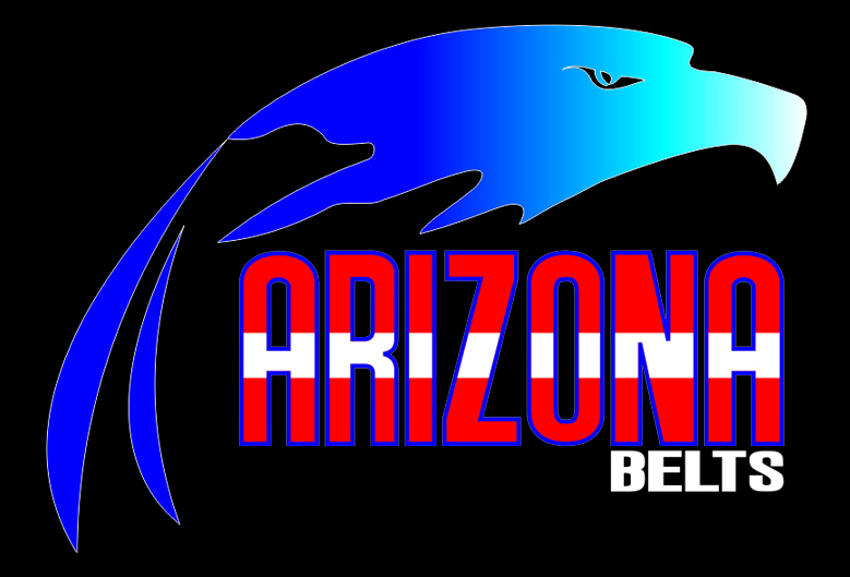 Arizona Belts